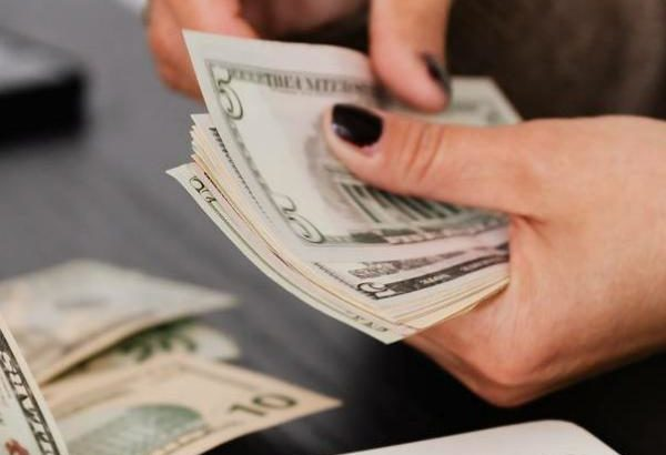 How to Start Your Own Check Cashing Business